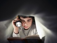 Readers Are Leaders - Buy A Boy A Book