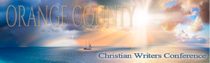 Big Orange County Christian Writers Conference