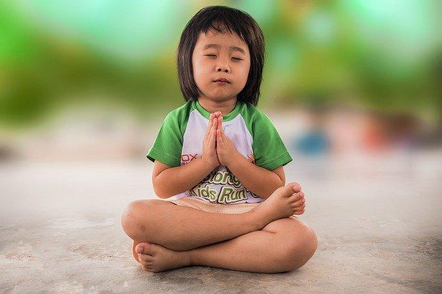 Will Ya Sit in Tha Lap of Tha Sun and Let Him Bless Ya?