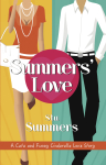Summers' Love by Stu Summers