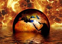 Did God Really Say Climate Change Is Real?